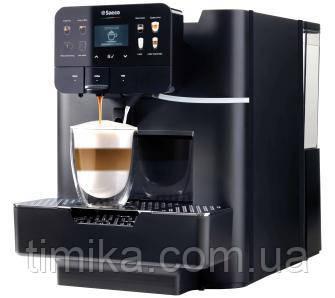 Saeco Area Otc Кавоварка Nespresso Професійний