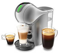 Krups Dolce Gusto Genio S Touch KP440E, фото 10