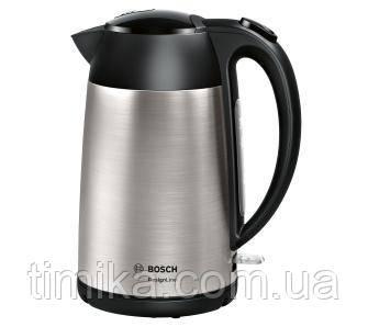 Bosch TWK3P420 (срібло)
