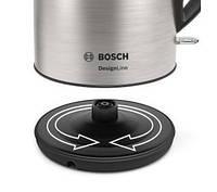 Bosch TWK3P420 (срібло), фото 7