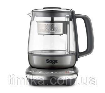 Sage The Tea Maker STM700