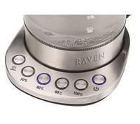 RAVEN EC012, фото 2