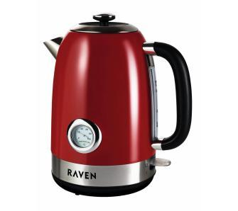 RAVEN EC013
