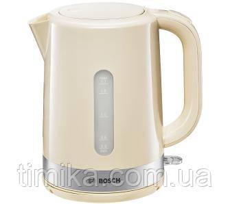 Bosch TWK7407