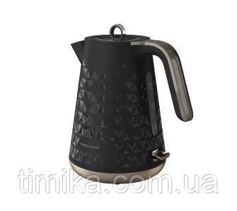Морфі Річардс чаю (чорний)