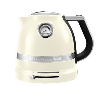 KitchenAid 5KEK1522 (кремовий)