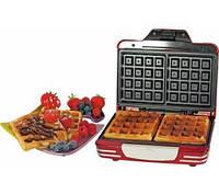 Ariete Waffle Maker 187, фото 3