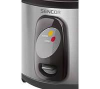 Sencor SRM 1800SS, фото 2