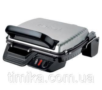 Tefal Compact Гриль 600 Classic GC3050