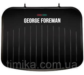 Джордж Форман Fit 25810-56