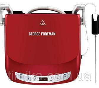 Джордж Форман Evolve Precision 24001-56