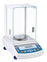 Весы электронные аналитические  AS 220/C, PS 510/C/2