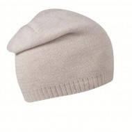 Женская шапка в спортивном стиле, цвета в ассортименте