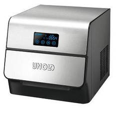 Unold 48955
