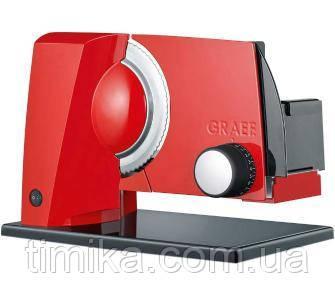 Graef S11003 (червоний)