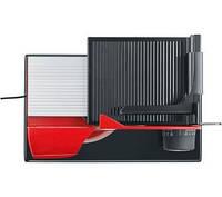 Graef S11003 (червоний), фото 2