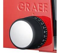 Graef S11003 (червоний), фото 5