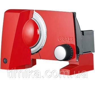 Graef S10003 (червоний)