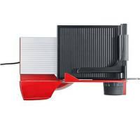 Graef S10003 (червоний), фото 2