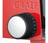 Graef S10003 (червоний), фото 3