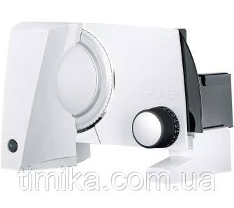 Graef S10001 (білий)