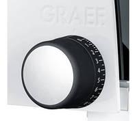 Graef S10001 (білий), фото 4