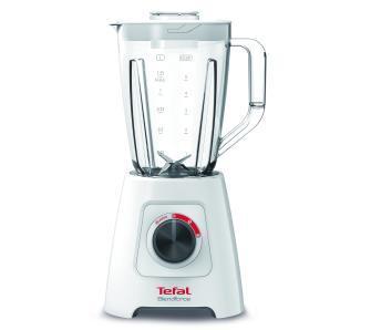 Tefal Blendforce BL420131 (білий)