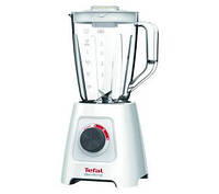 Tefal Blendforce BL420131 (білий), фото 5