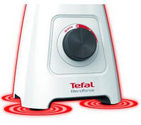 Tefal Blendforce BL420131 (білий), фото 8