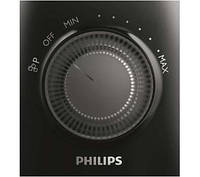 Philips HR2162/90, фото 2