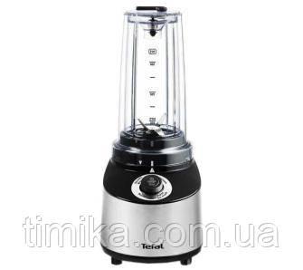 Tefal Mini Vacuum Freshboost BL181D31