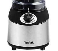 Tefal Mini Vacuum Freshboost BL181D31, фото 2