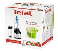 Tefal Mini Vacuum Freshboost BL181D31, фото 4