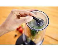 Tefal Mini Vacuum Freshboost BL181D31, фото 8