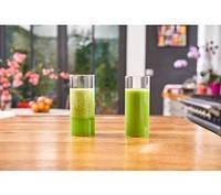 Tefal Mini Vacuum Freshboost BL181D31, фото 9