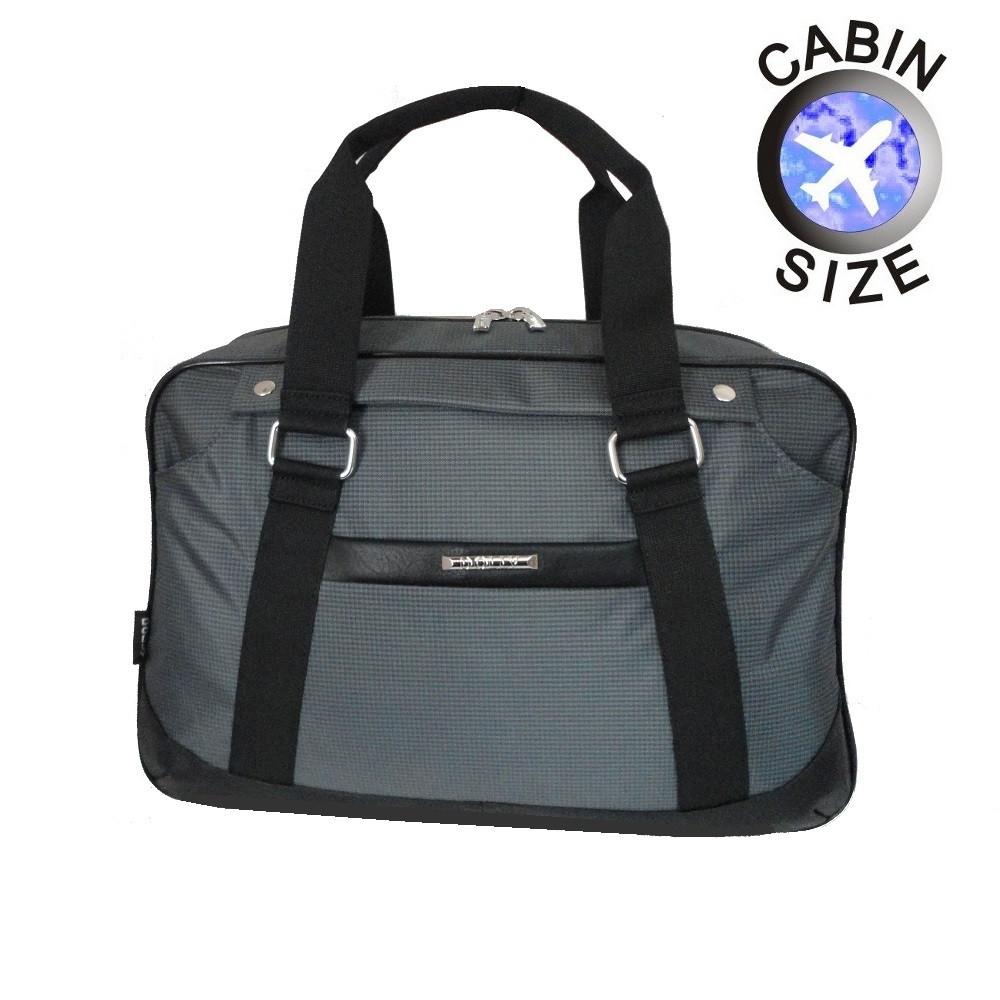 40df2d9b3fa1 Дорожно-спортивная сумка для ручной клади Dolly 771, цена 530 грн ...