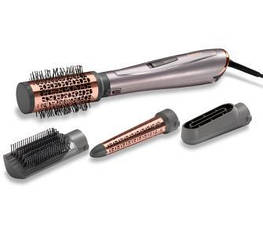 Babyliss Air Style 1000 Hot Air AS136E