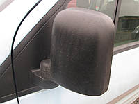 Б/у Зеркало Ford Connect Transit 2002-2009