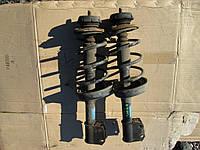 Б/у Стойка передняя Renault Kangoo 1997-2007