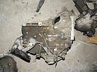 Б/у Коробка передач Ford Connect 1.8 tdci 2002-2014
