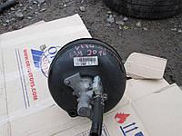 Б/у Усилитель тормозов Mercedes Vito w639 2.2 cdi 2010-2014