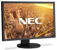 NEC MultiSync PA243W, фото 5