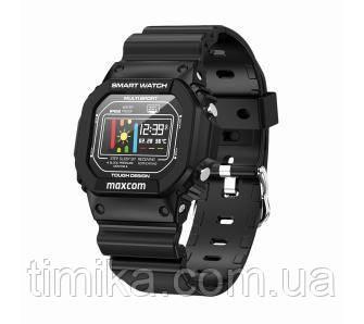 Maxcom FW22 CLASSIC (чорний)