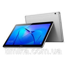 Huawei MediaPad T3 10 32GB Wi-Fi (сірий)