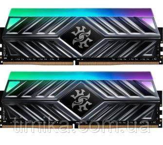 Adata XPG Spectrix D41 DDR4 16GB (2 x 8GB) 3200 CL16