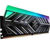 Adata XPG Spectrix D41 DDR4 16GB (2 x 8GB) 3200 CL16, фото 2