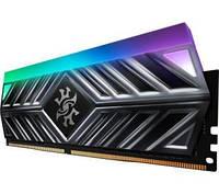 Adata XPG Spectrix D41 DDR4 16GB (2 x 8GB) 3200 CL16, фото 3