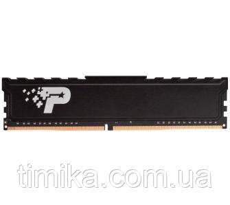 Patriot Signature Premium DDR4 16GB 2666 CL19