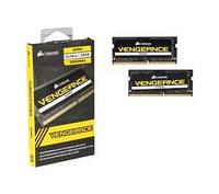 Corsair Vengeance DDR4 32GB (2 x 16 ГБ) 3000CL16, фото 3