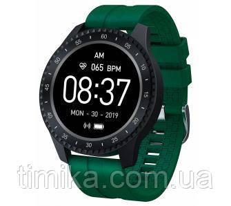 Garett Спорт 12 Plus (зелений)